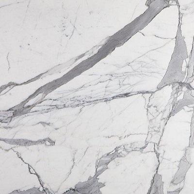 Купить натуральный мрамор в Екатеринбурге | 400x400